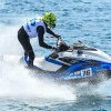 Aquabike UIM Europe Championship Zadar TK Vice Champion Europe Offshore GP for 2017.