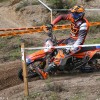 Extreme Enduro Lika Land of the Wolf 6